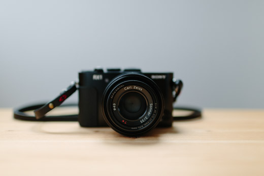 sony-rx1-reviewed-02