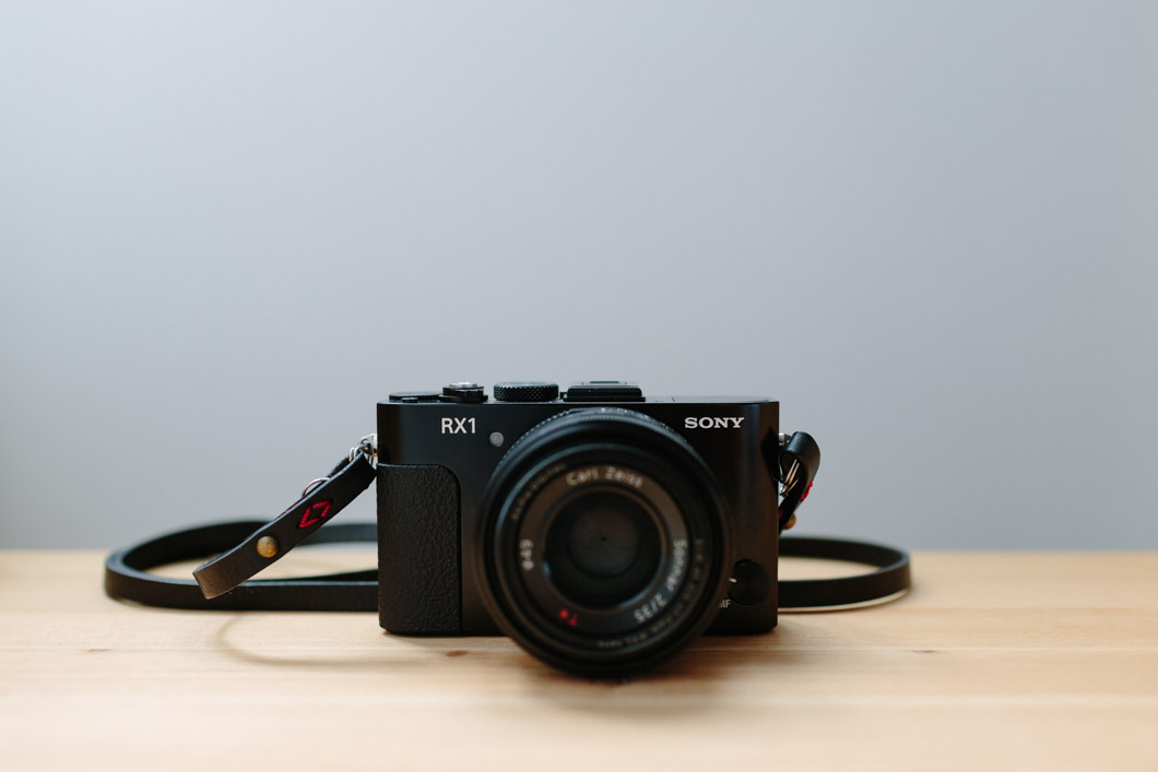 sony-rx1-reviewed-01