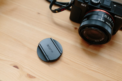 sony-rx1-reviewed-03