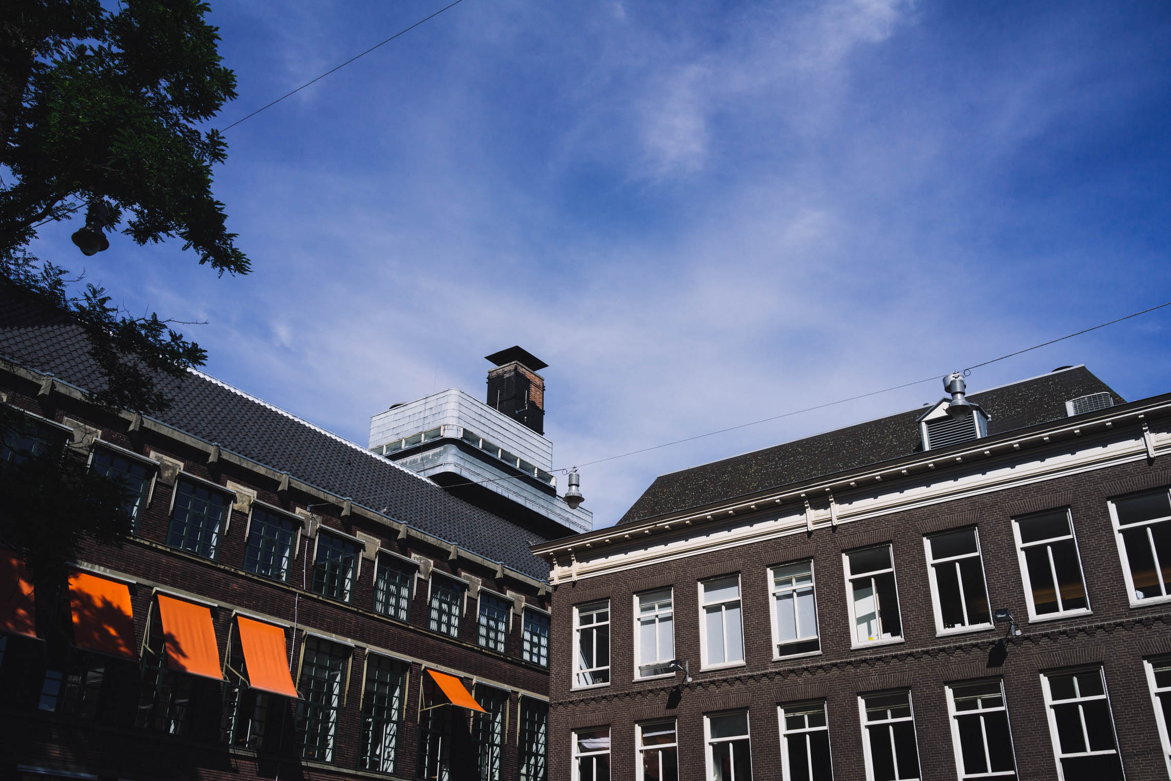 amsterdam-14@2x