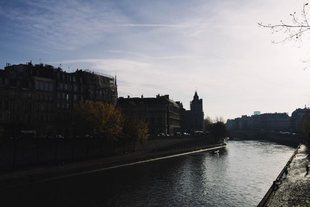 autumn-in-paris-06@2x